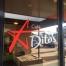 Café Dito's